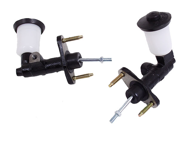 Toyota Camry Clutch Master Cylinder > Toyota Camry Clutch Master Cylinder