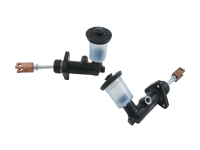 Toyota Landcruiser Clutch Master Cylinder > Toyota Land Cruiser Clutch Master Cylinder
