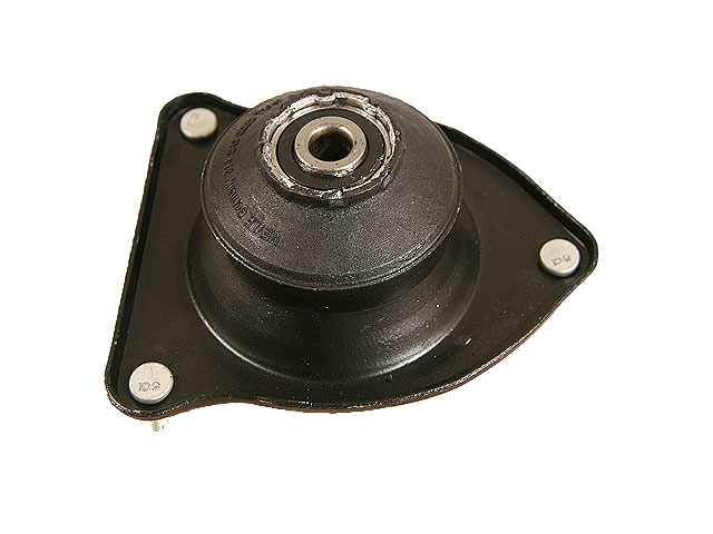 Mini Strut Mount > Mini Cooper Suspension Strut Mount