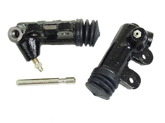 Lexus Clutch Slave Cylinder > Lexus ES250 Clutch Slave Cylinder