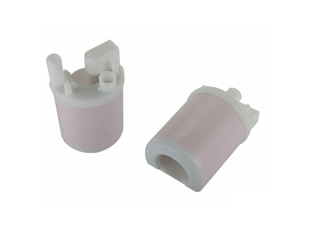 kia spectra fuel filter auto parts online catalog kia spectra fuel filter > kia spectra fuel filter