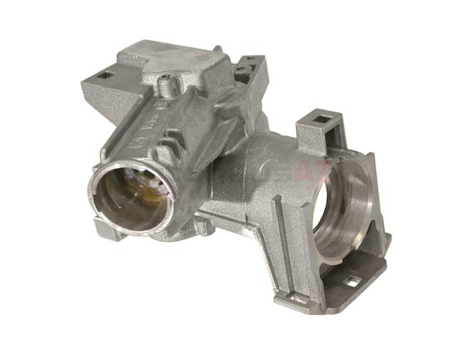 Bmw 32321161551 Steering Lock Housing Compare Prices