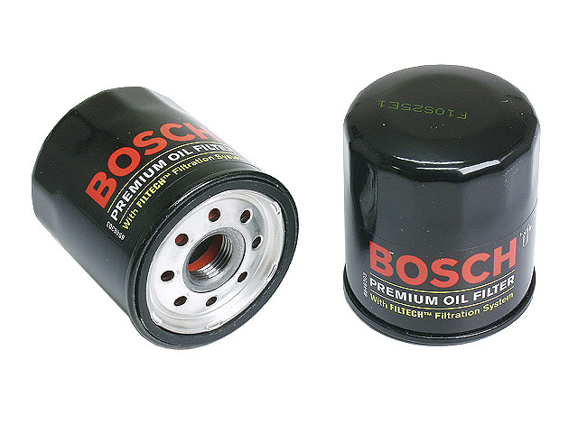 Toyota Echo Oil Filter > Toyota Echo Engine Oil Filter