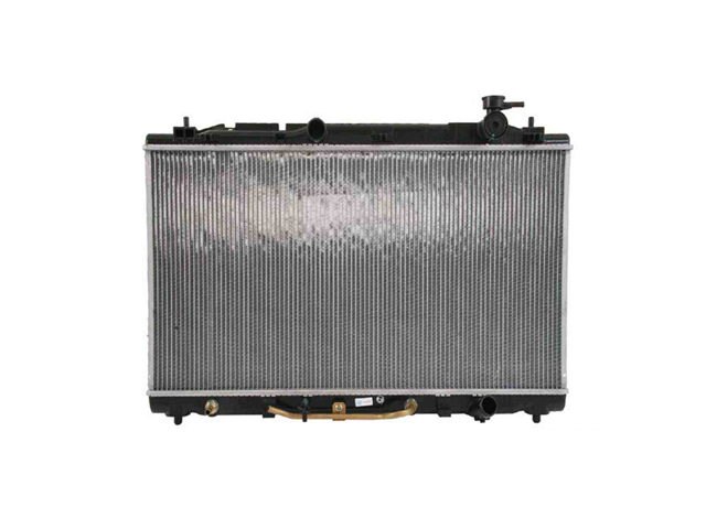 Toyota Avalon Radiator > Toyota Avalon Radiator