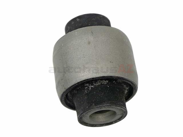 BMW Control Arm Bushing > BMW Z4 Suspension Control Arm Bushing