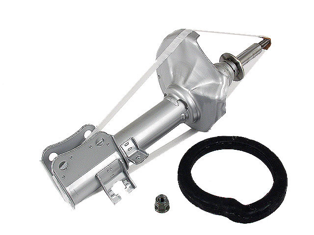 Suzuki Struts > Suzuki Esteem Suspension Strut Assembly
