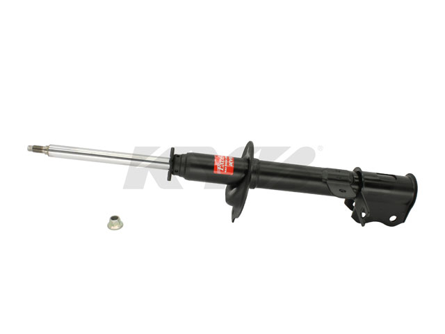 Suzuki Struts > Suzuki Forenza Suspension Strut Assembly