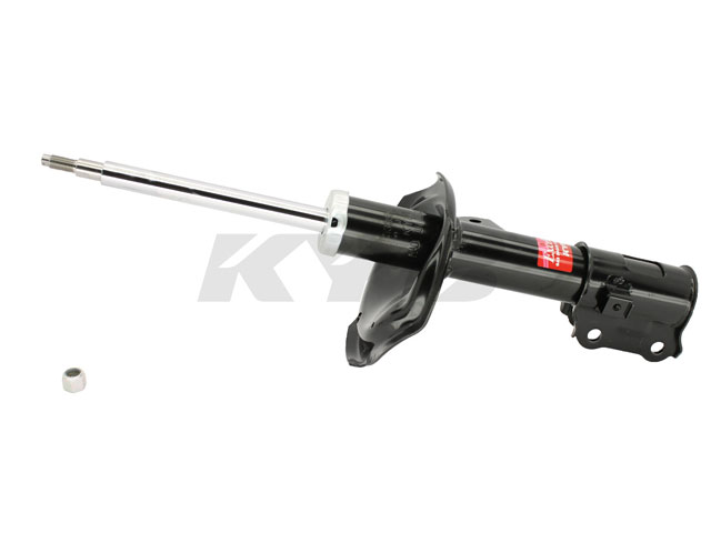 Hyundai Struts > Hyundai Accent Suspension Strut Assembly