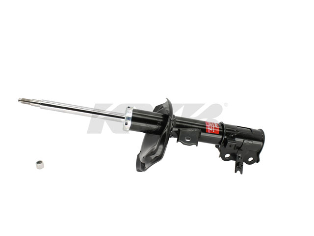 Hyundai Strut Assembly > Hyundai Accent Suspension Strut Assembly