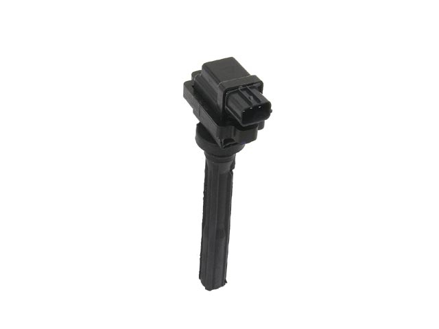 Suzuki Sidekick Ignition Coil > Suzuki Sidekick Ignition Coil