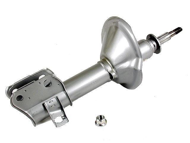 Subaru Legacy Struts > Subaru Legacy Suspension Strut Assembly