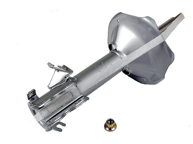 Infiniti I30 Struts > Infiniti I30 Suspension Strut Assembly