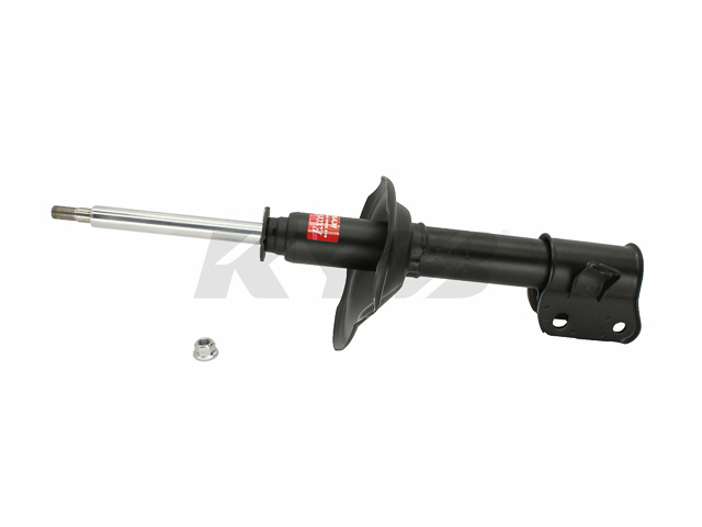 Subaru Strut Assembly > Subaru Forester Suspension Strut Assembly