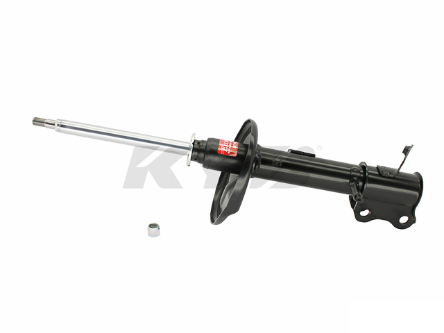 Lexus Struts > Lexus RX300 Suspension Strut Assembly