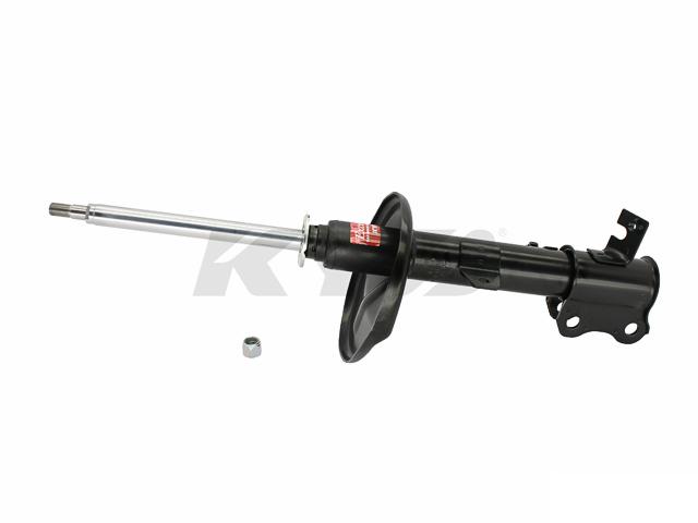 Lexus RX300 Struts > Lexus RX300 Suspension Strut Assembly