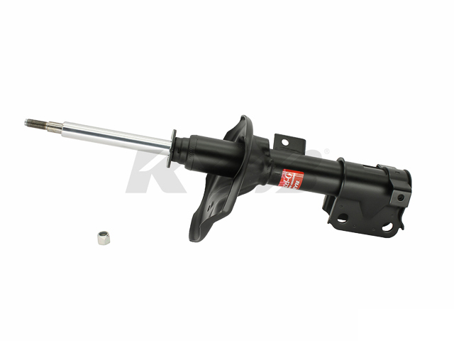 Mitsubishi Struts > Mitsubishi Eclipse Suspension Strut Assembly