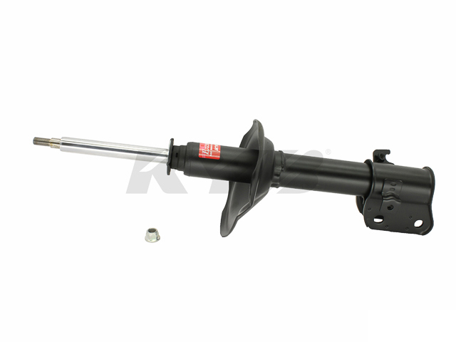 Subaru Outback > Subaru Outback Suspension Strut Assembly