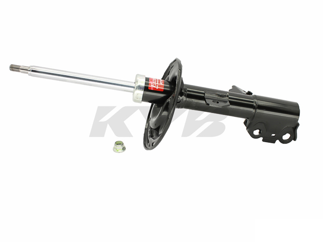 Lexus ES330 Struts > Lexus ES330 Suspension Strut Assembly