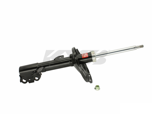 Toyota Highlander > Toyota Highlander Suspension Strut Assembly