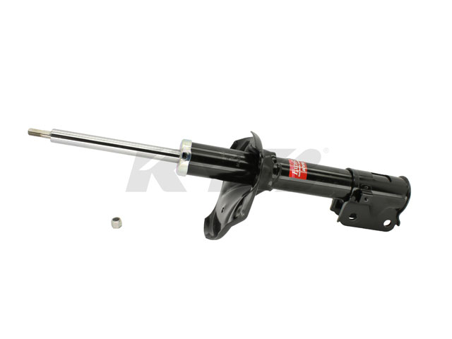 Hyundai Strut Assembly > Hyundai Tucson Suspension Strut Assembly