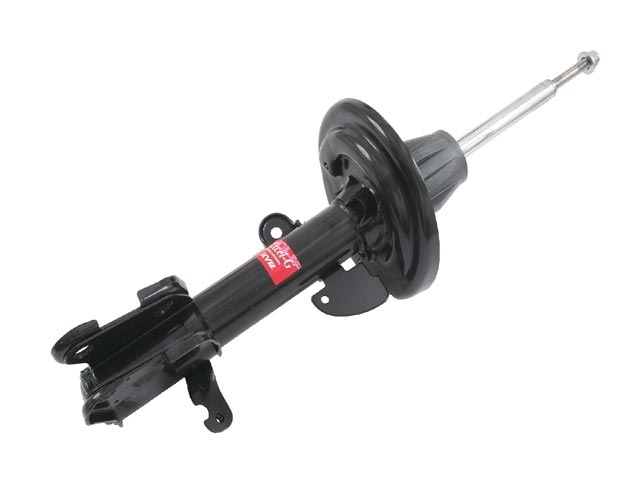 Acura Strut Assembly > Acura MDX Suspension Strut Assembly