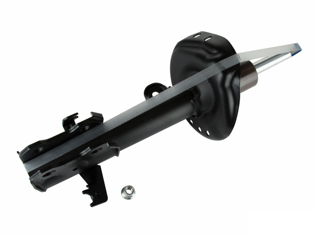 Honda Struts > Honda CR-V Suspension Strut Assembly