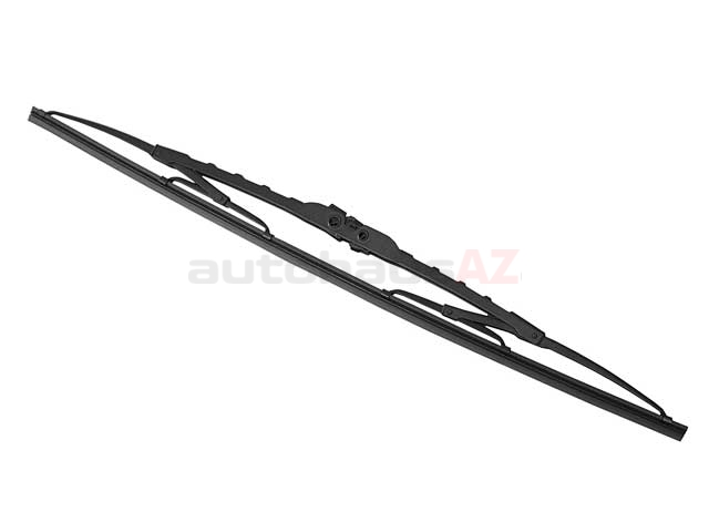 Mercedes 3397118560 wiper blades for Mercedes benz windshield wipers replacement