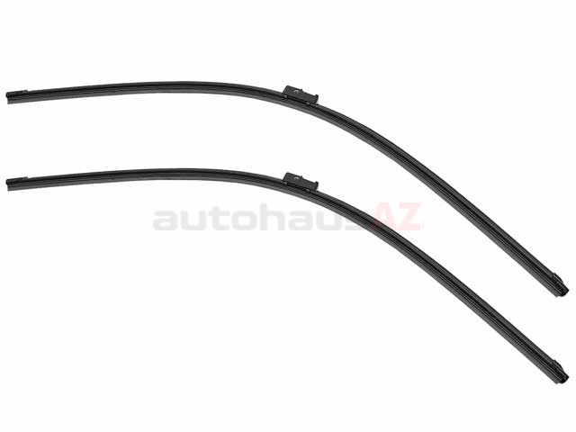 Mercedes S55 Wiper Blade > Mercedes S55 AMG Windshield Wiper Blade