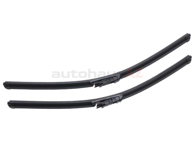 BMW 545i Wiper Blade > BMW 545i Windshield Wiper Blade