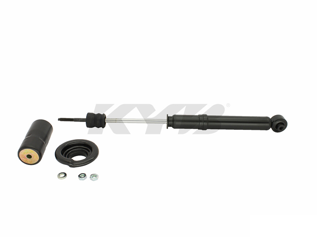 VW Rabbit Shock Absorber > VW Rabbit Shock Absorber