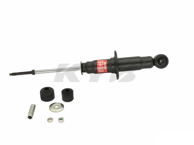 Subaru Shocks > Subaru GL-10 Shock Absorber