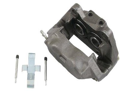 BMW 2800CS Brake Caliper > BMW 2800CS Disc Brake Caliper