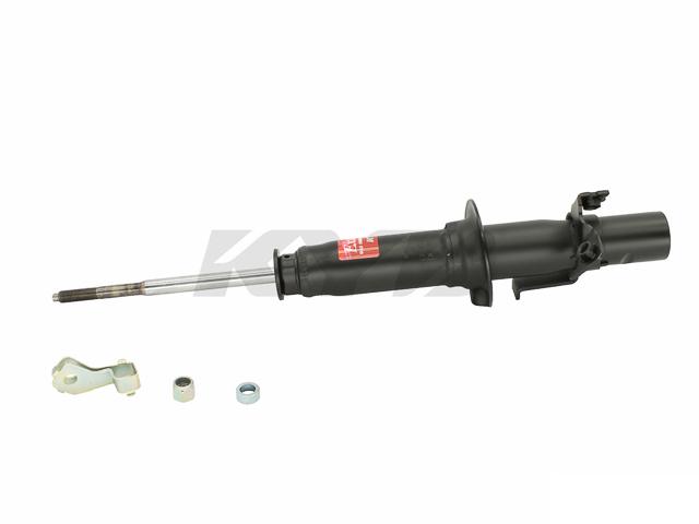 Honda CRX Shock Absorber > Honda CRX Shock Absorber