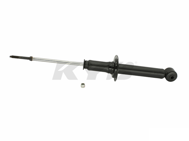 Mitsubishi Mirage Shock Absorber > Mitsubishi Mirage Shock Absorber