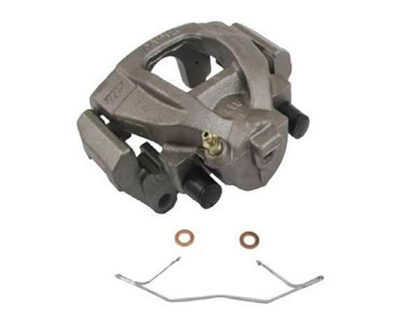 Mini Cooper Brake Caliper > Mini Cooper Disc Brake Caliper