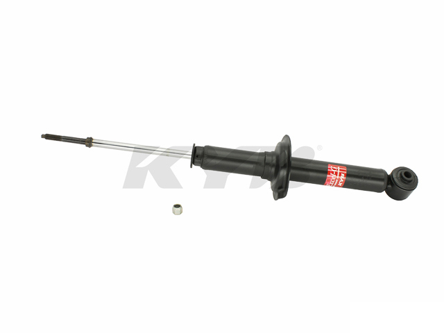 Mitsubishi 3000GT Shock Absorber > Mitsubishi 3000GT Shock Absorber