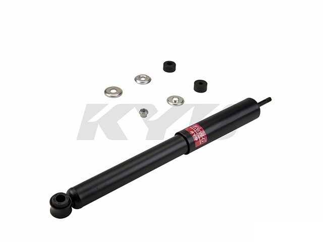 Toyota Corolla Shock Absorber > Toyota Corolla Shock Absorber