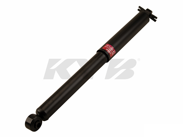 Subaru Shocks > Subaru GL Shock Absorber