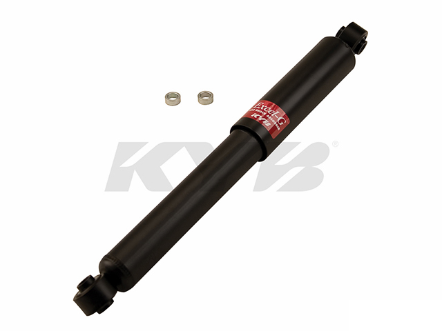 Volkswagen Fastback Shock Absorber > VW Fastback Shock Absorber