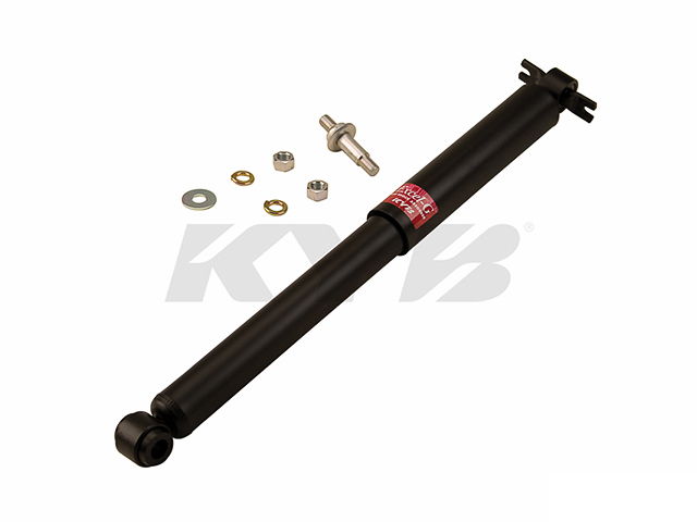 Nissan 610 Shock Absorber > Nissan 610 Shock Absorber