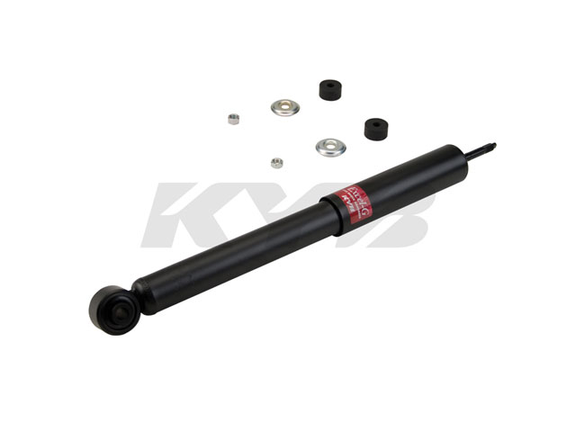 Suzuki Sidekick Shock Absorber > Suzuki Sidekick Shock Absorber