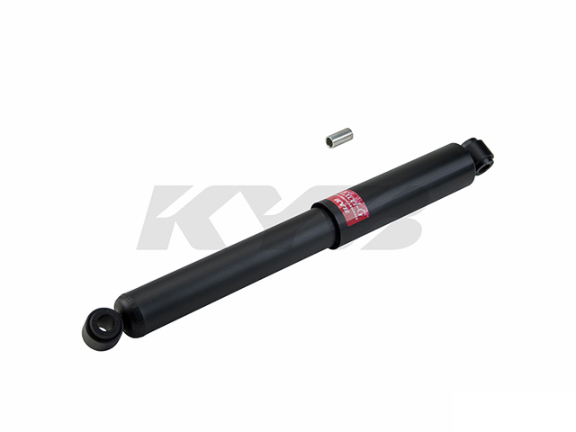 Nissan Quest Shock Absorber > Nissan Quest Shock Absorber