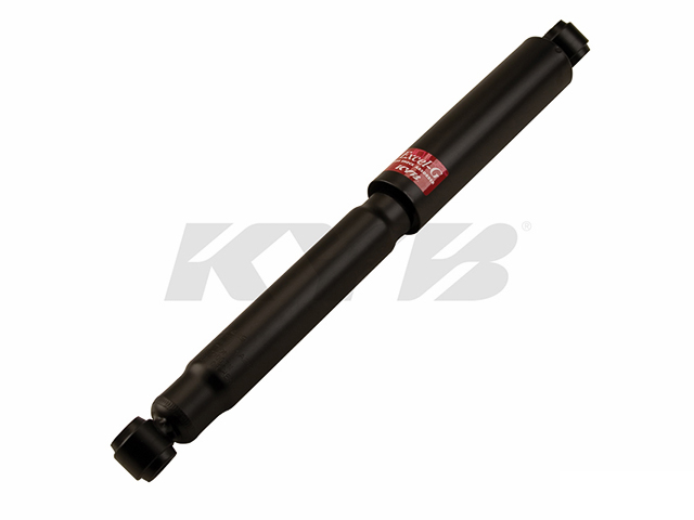 Nissan D21 Shocks > Nissan D21 Shock Absorber