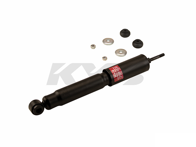 Mazda B2300 Shocks > Mazda B2300 Shock Absorber