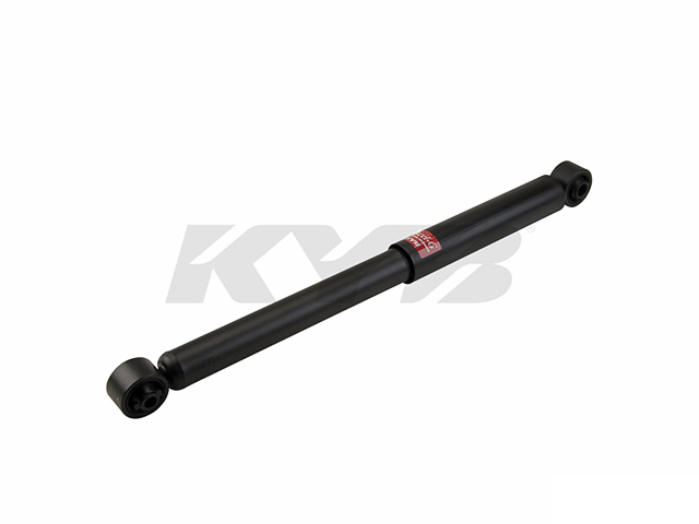 Volvo 760 Shock Absorber > Volvo 760 Shock Absorber