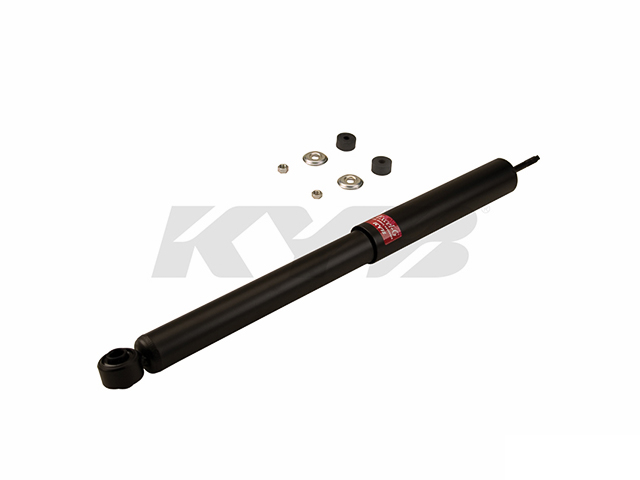 Mazda Tribute Shock Absorber > Mazda Tribute Shock Absorber