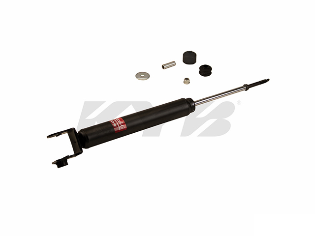 Nissan Altima Shocks > Nissan Altima Shock Absorber