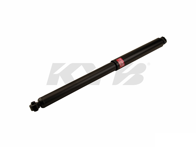 Mazda Shocks > Mazda B2300 Shock Absorber