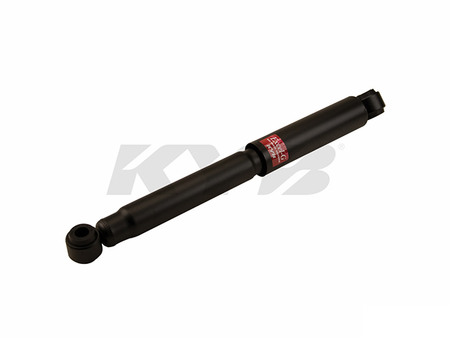 Toyota 4Runner Shock Absorber > Toyota 4Runner Shock Absorber