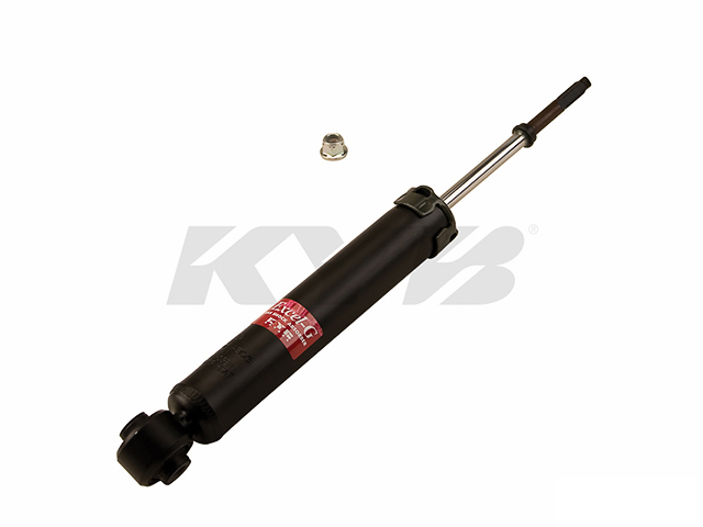 Nissan Murano Shock Absorber > Nissan Murano Shock Absorber